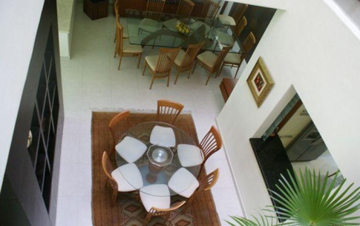Foto de casa en condominio en venta en, cancún centro, benito juárez, quintana roo, 1046655 no 04