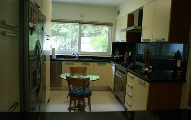 Foto de casa en venta en  , canc?n centro, benito ju?rez, quintana roo, 1046655 No. 05