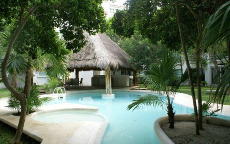 Foto de casa en condominio en venta en, cancún centro, benito juárez, quintana roo, 1046655 no 06