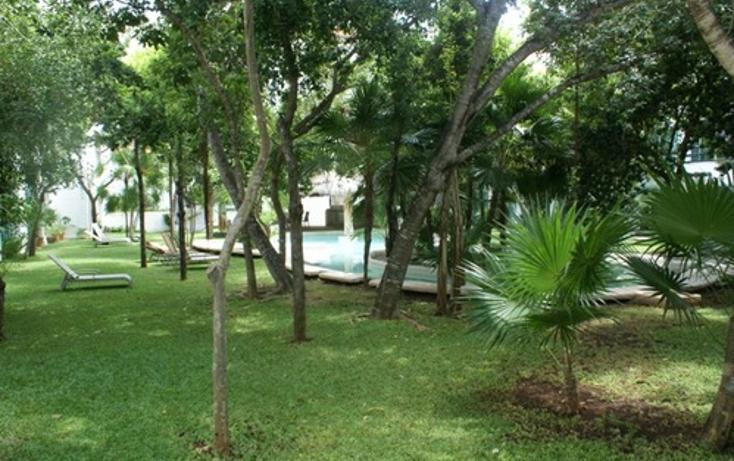 Foto de casa en venta en  , canc?n centro, benito ju?rez, quintana roo, 1046655 No. 07