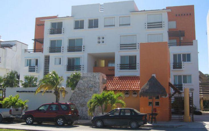 Foto de casa en condominio en venta en, cancún centro, benito juárez, quintana roo, 1046655 no 08