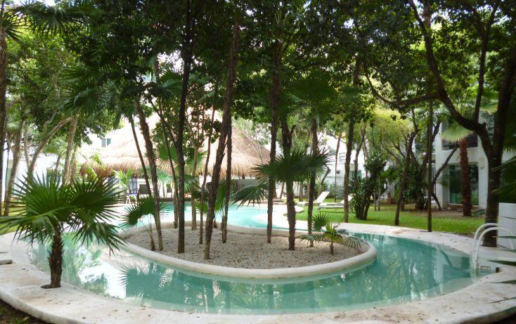 Foto de casa en condominio en venta en, cancún centro, benito juárez, quintana roo, 1046655 no 09