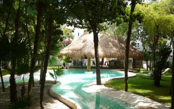 Foto de casa en condominio en venta en, cancún centro, benito juárez, quintana roo, 1046655 no 10