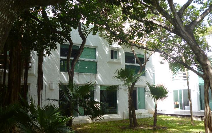 Foto de casa en venta en  , canc?n centro, benito ju?rez, quintana roo, 1046655 No. 11