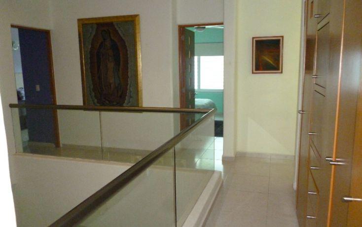 Foto de casa en condominio en venta en, cancún centro, benito juárez, quintana roo, 1046655 no 12
