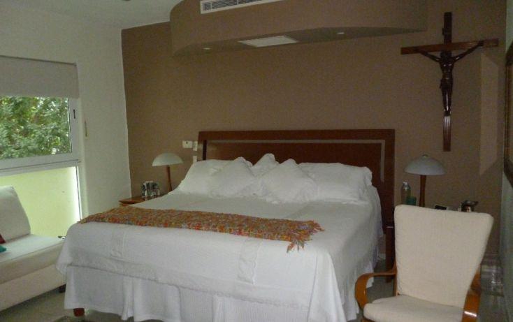 Foto de casa en condominio en venta en, cancún centro, benito juárez, quintana roo, 1046655 no 13