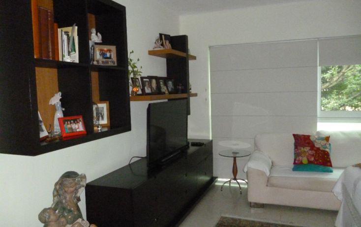 Foto de casa en condominio en venta en, cancún centro, benito juárez, quintana roo, 1046655 no 14