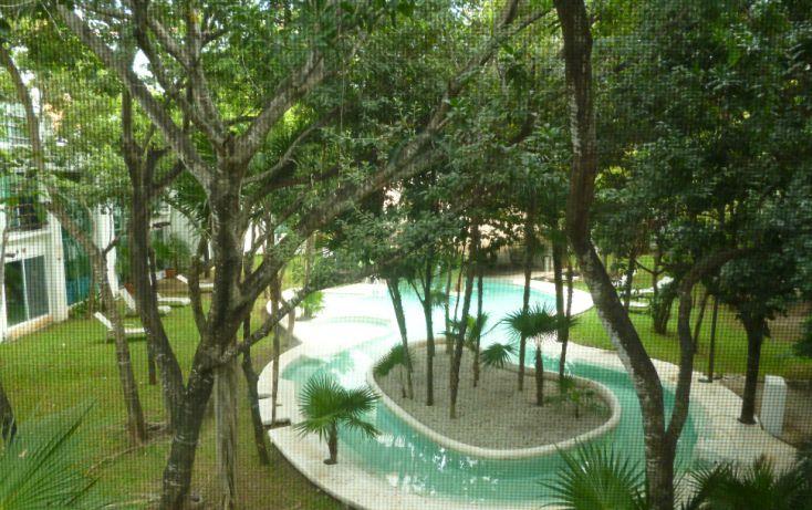 Foto de casa en condominio en venta en, cancún centro, benito juárez, quintana roo, 1046655 no 15