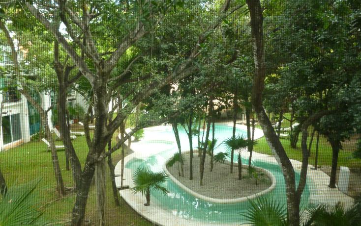 Foto de casa en venta en  , canc?n centro, benito ju?rez, quintana roo, 1046655 No. 15