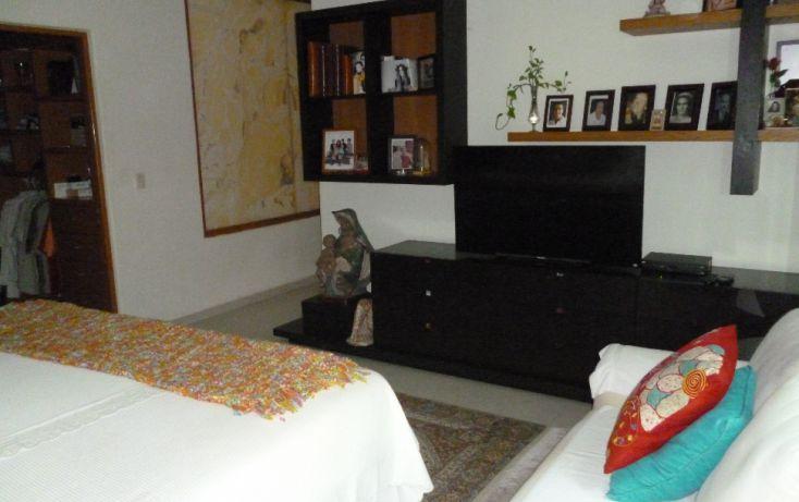 Foto de casa en condominio en venta en, cancún centro, benito juárez, quintana roo, 1046655 no 16