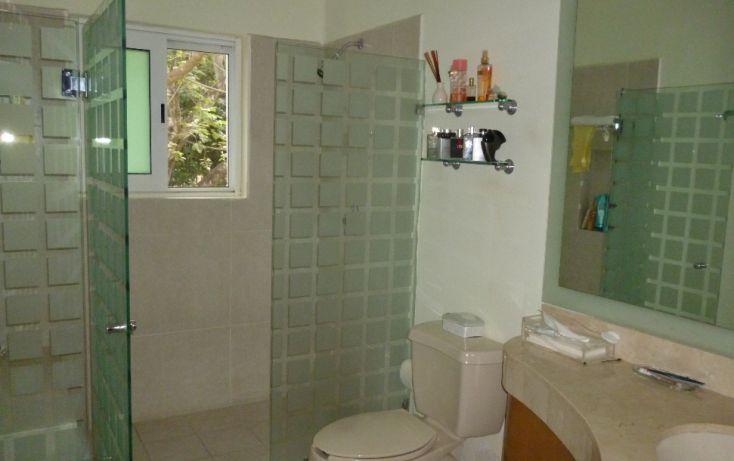 Foto de casa en condominio en venta en, cancún centro, benito juárez, quintana roo, 1046655 no 17