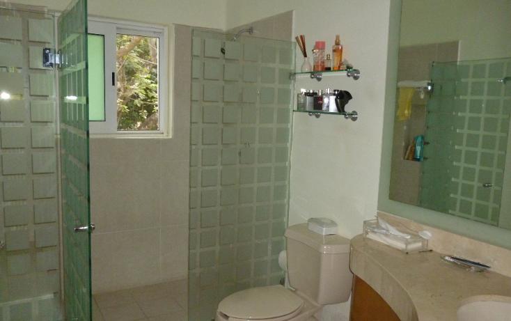 Foto de casa en venta en  , canc?n centro, benito ju?rez, quintana roo, 1046655 No. 17