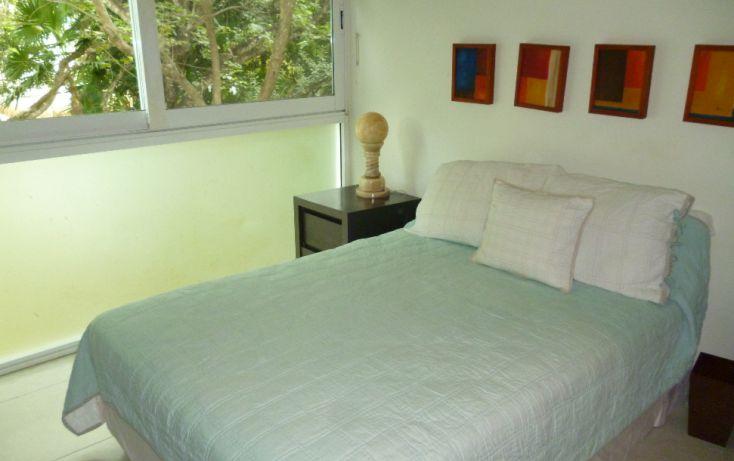 Foto de casa en condominio en venta en, cancún centro, benito juárez, quintana roo, 1046655 no 18
