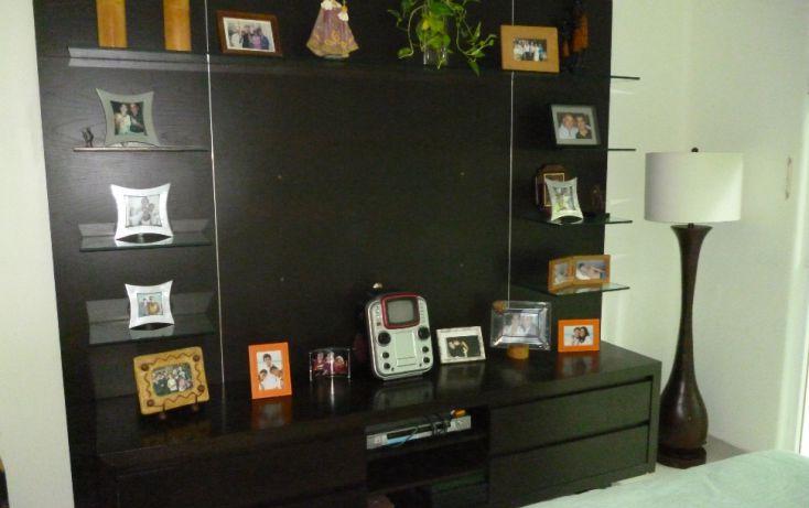 Foto de casa en condominio en venta en, cancún centro, benito juárez, quintana roo, 1046655 no 19