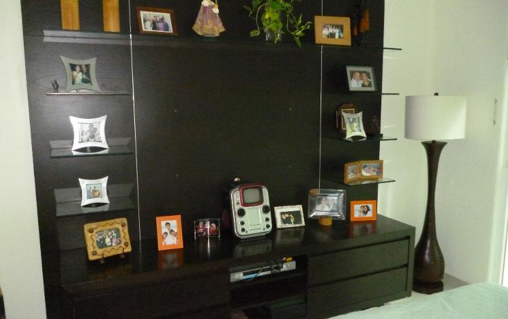 Foto de casa en venta en  , canc?n centro, benito ju?rez, quintana roo, 1046655 No. 19