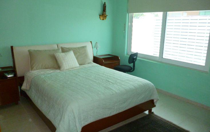 Foto de casa en condominio en venta en, cancún centro, benito juárez, quintana roo, 1046655 no 20