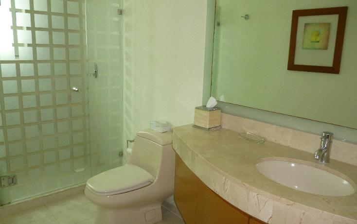 Foto de casa en venta en  , canc?n centro, benito ju?rez, quintana roo, 1046655 No. 21
