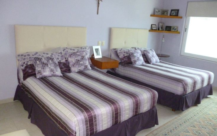 Foto de casa en condominio en venta en, cancún centro, benito juárez, quintana roo, 1046655 no 22