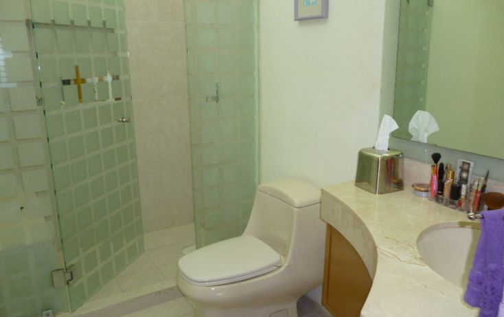 Foto de casa en condominio en venta en, cancún centro, benito juárez, quintana roo, 1046655 no 23
