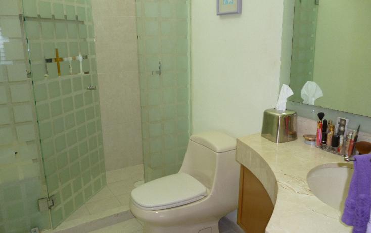 Foto de casa en venta en  , canc?n centro, benito ju?rez, quintana roo, 1046655 No. 23