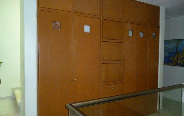 Foto de casa en condominio en venta en, cancún centro, benito juárez, quintana roo, 1046655 no 24