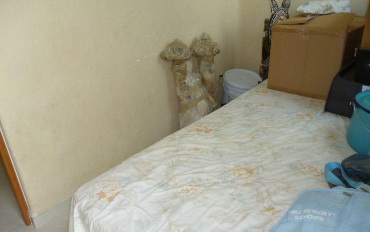 Foto de casa en condominio en venta en, cancún centro, benito juárez, quintana roo, 1046655 no 25