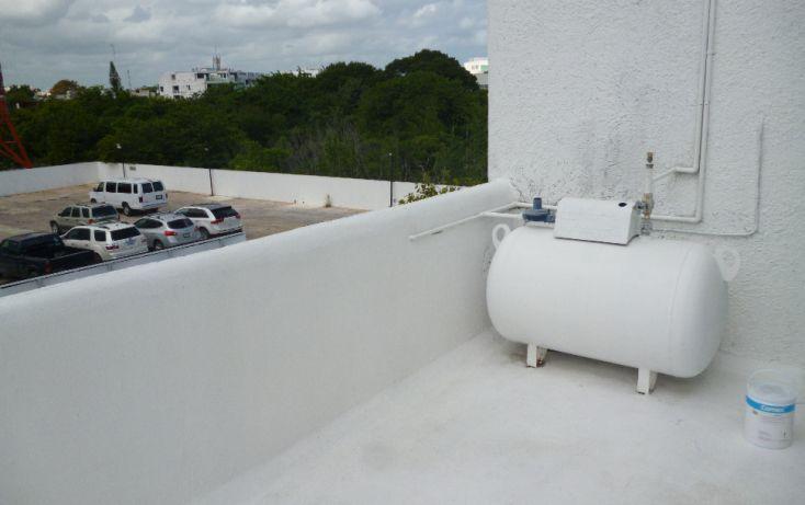 Foto de casa en condominio en venta en, cancún centro, benito juárez, quintana roo, 1046655 no 26