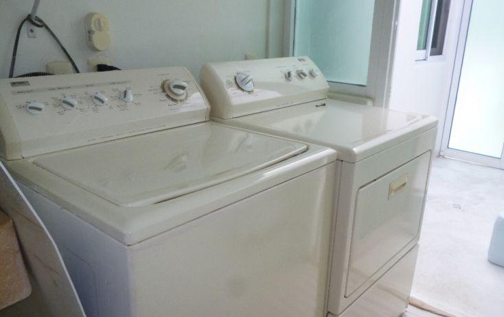 Foto de casa en condominio en venta en, cancún centro, benito juárez, quintana roo, 1046655 no 27