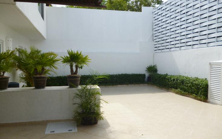 Foto de casa en venta en  , canc?n centro, benito ju?rez, quintana roo, 1046655 No. 28
