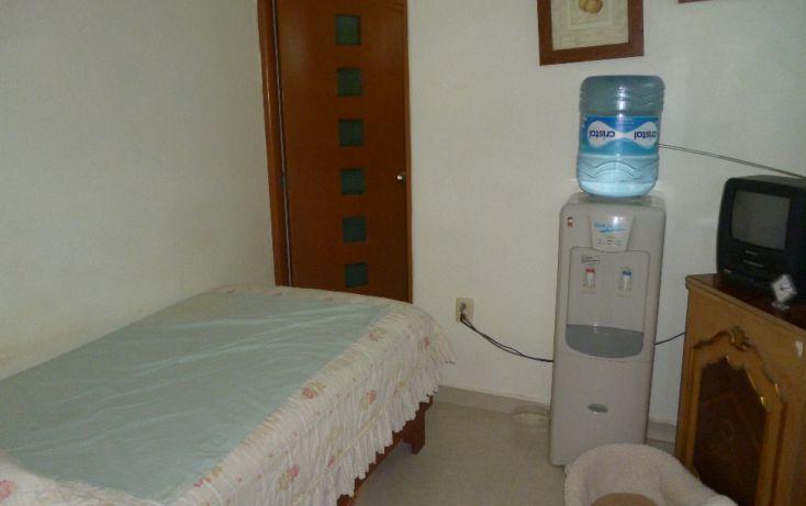Foto de casa en condominio en venta en, cancún centro, benito juárez, quintana roo, 1046655 no 30