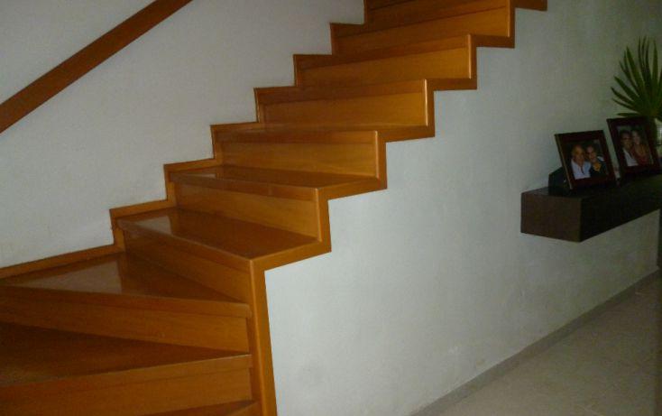 Foto de casa en condominio en venta en, cancún centro, benito juárez, quintana roo, 1046655 no 31