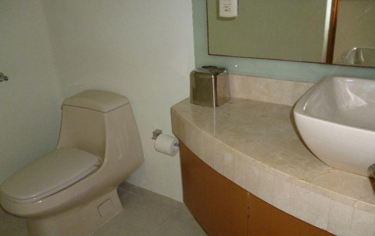 Foto de casa en condominio en venta en, cancún centro, benito juárez, quintana roo, 1046655 no 32