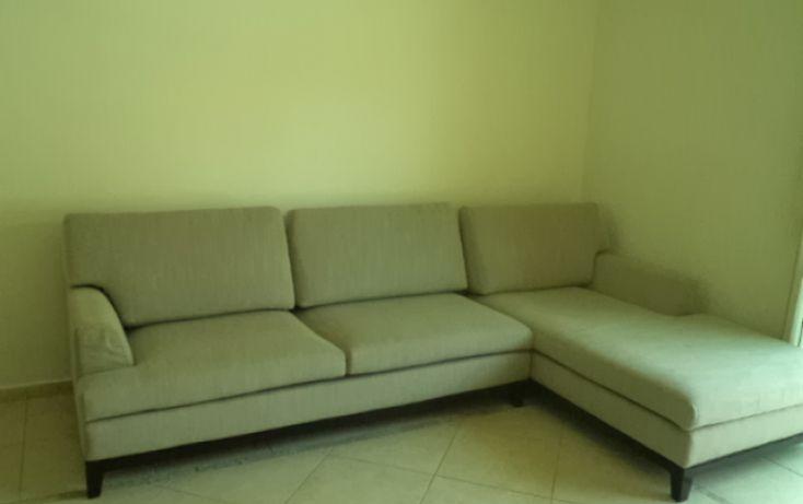 Foto de departamento en renta en, cancún centro, benito juárez, quintana roo, 1051457 no 02