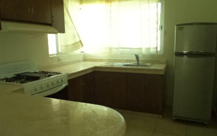 Foto de departamento en renta en, cancún centro, benito juárez, quintana roo, 1051457 no 04
