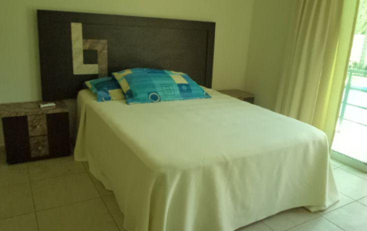 Foto de departamento en renta en, cancún centro, benito juárez, quintana roo, 1051457 no 05
