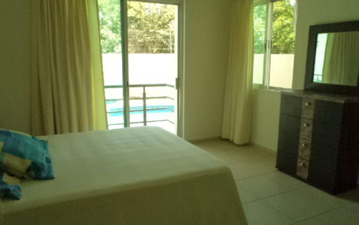 Foto de departamento en renta en, cancún centro, benito juárez, quintana roo, 1051457 no 07
