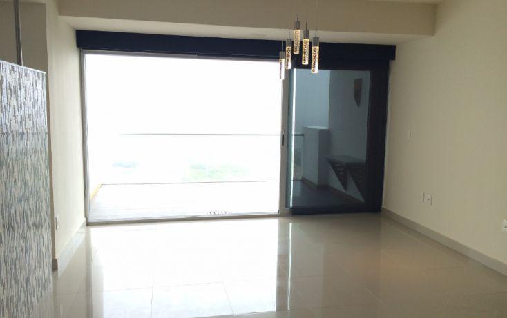 Foto de departamento en renta en, cancún centro, benito juárez, quintana roo, 1053979 no 01