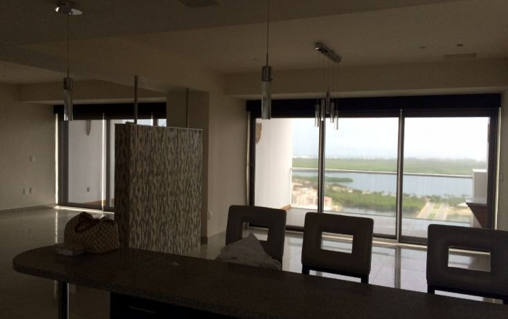 Foto de departamento en renta en, cancún centro, benito juárez, quintana roo, 1053979 no 08
