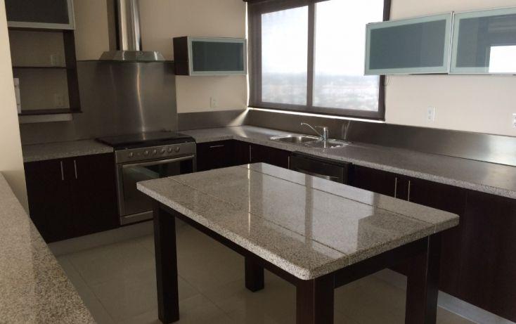 Foto de departamento en renta en, cancún centro, benito juárez, quintana roo, 1053979 no 10