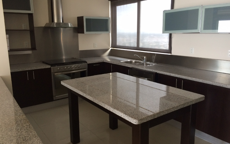 Foto de departamento en renta en  , cancún centro, benito juárez, quintana roo, 1053979 No. 10