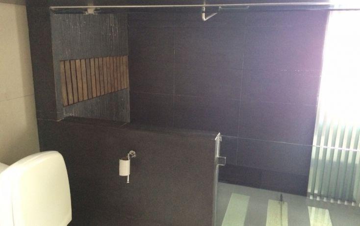 Foto de departamento en renta en, cancún centro, benito juárez, quintana roo, 1053979 no 11