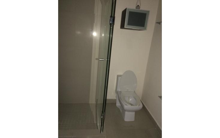 Foto de departamento en renta en  , cancún centro, benito juárez, quintana roo, 1053979 No. 12