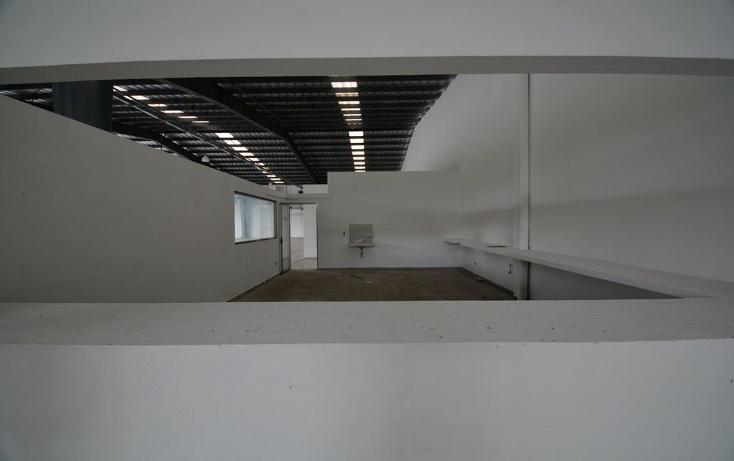 Foto de nave industrial en venta en  , cancún centro, benito juárez, quintana roo, 1054127 No. 04