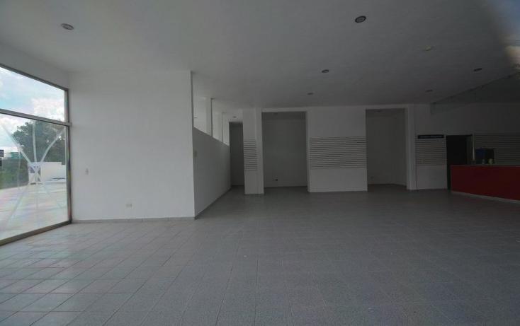 Foto de nave industrial en venta en  , cancún centro, benito juárez, quintana roo, 1054127 No. 14