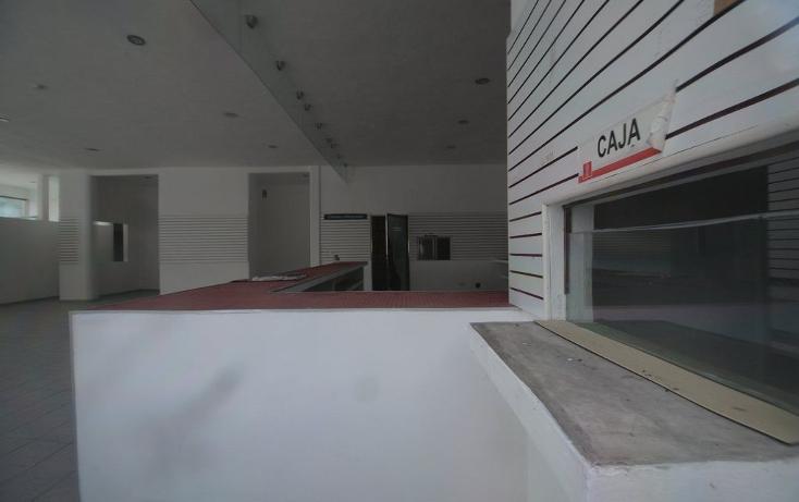 Foto de nave industrial en venta en  , cancún centro, benito juárez, quintana roo, 1054127 No. 18