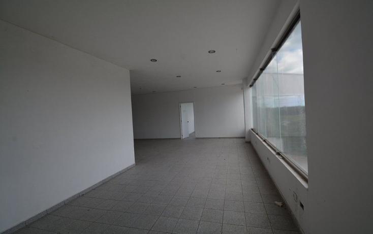 Foto de nave industrial en venta en  , cancún centro, benito juárez, quintana roo, 1054127 No. 20