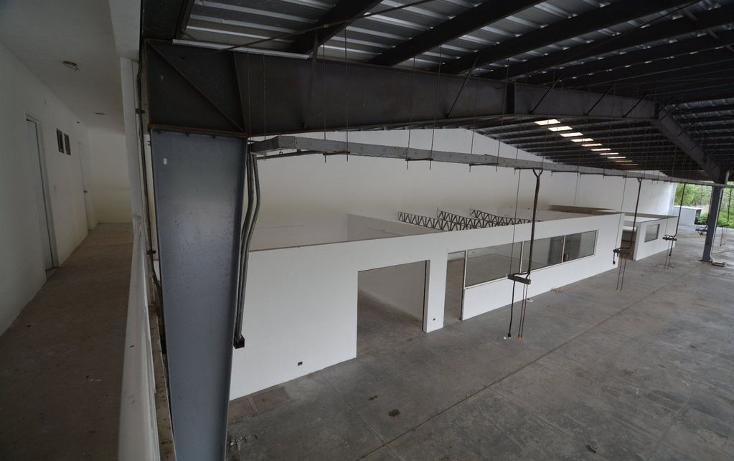 Foto de nave industrial en venta en  , cancún centro, benito juárez, quintana roo, 1054127 No. 26