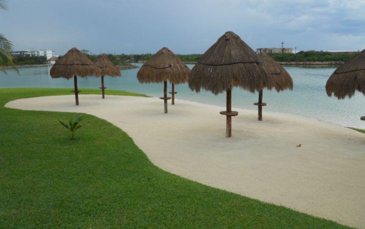 Foto de terreno habitacional en venta en, cancún centro, benito juárez, quintana roo, 1054445 no 03