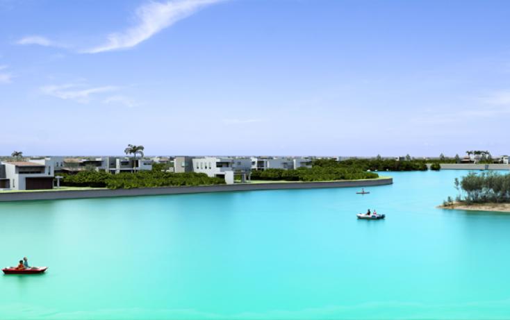 Foto de terreno habitacional en venta en, cancún centro, benito juárez, quintana roo, 1054445 no 04
