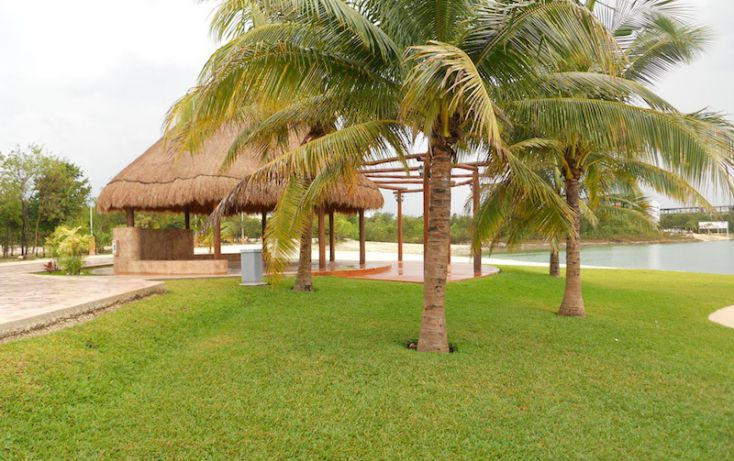 Foto de terreno habitacional en venta en, cancún centro, benito juárez, quintana roo, 1054445 no 05